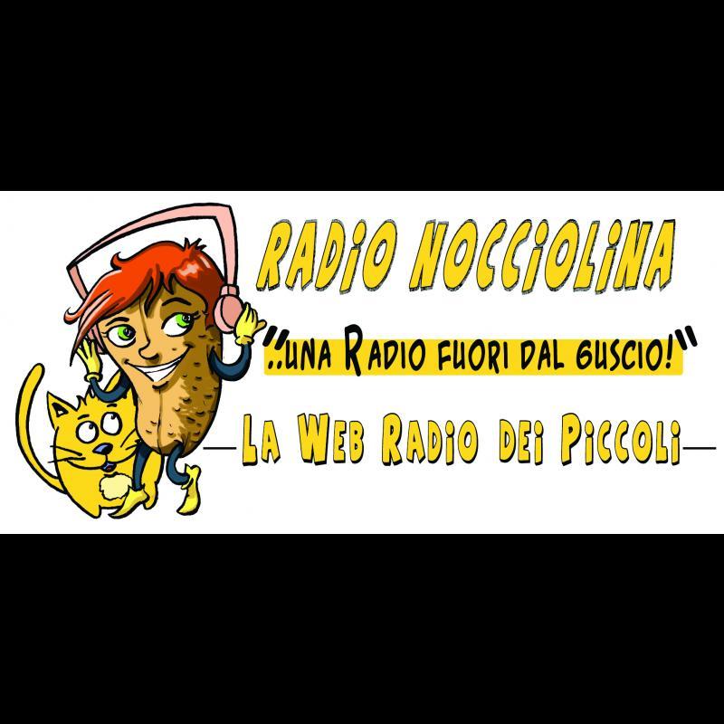 16, 19 e 20 Dicembre - Radio Nocciolina
