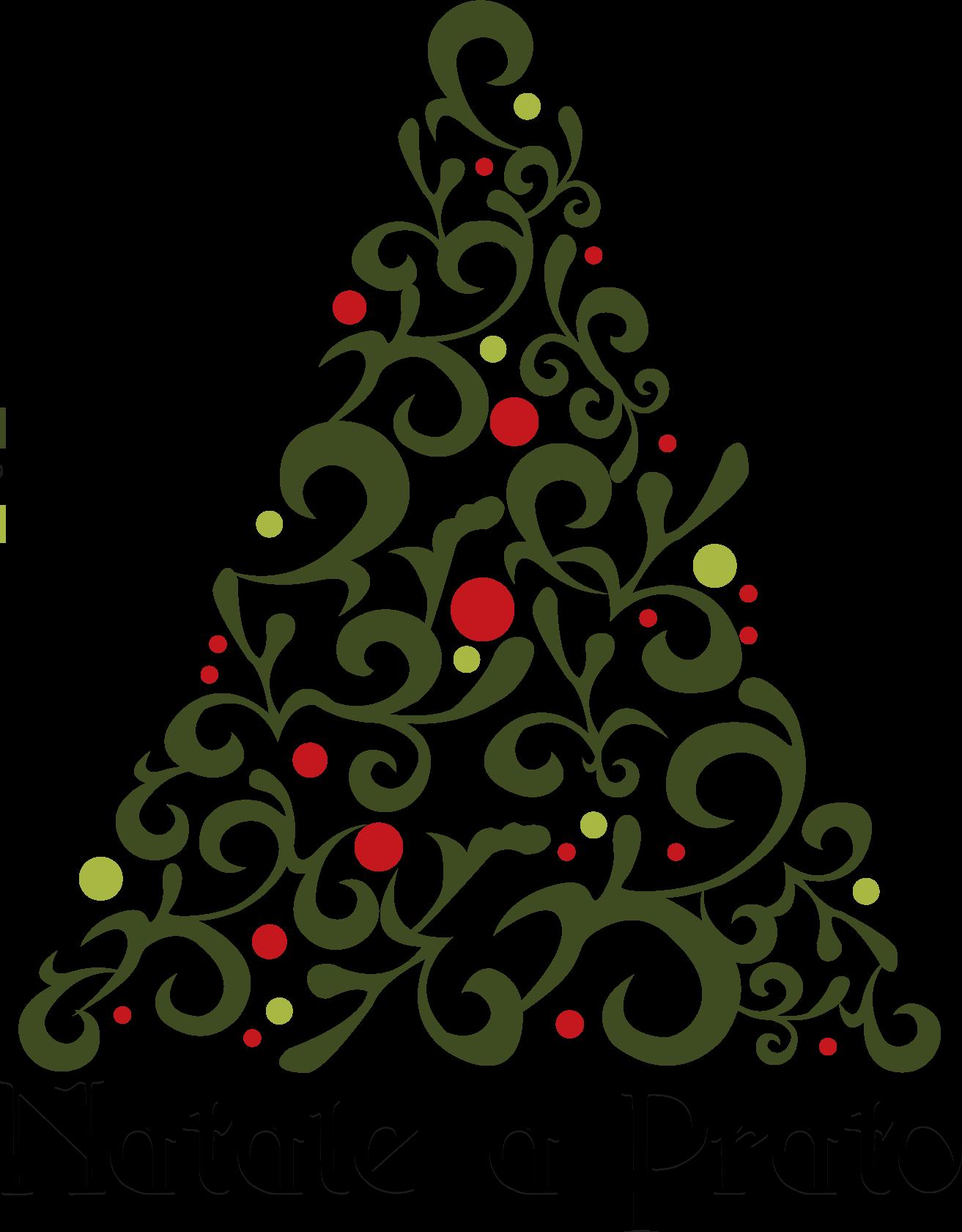 Natale a Prato 2016